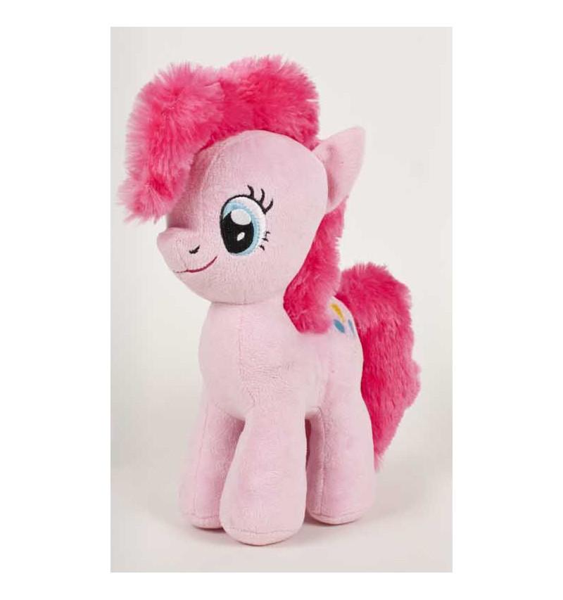 My Little Pony, Peluche Rosa 30Cm.