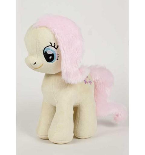 My Little Pony, Peluche...
