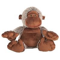 Gorilas de Peluche