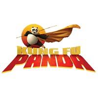 Peluches Kung Fu Panda