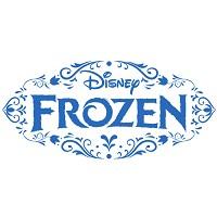 Peluches Frozen