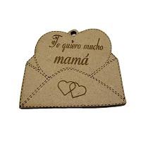 Personalizados Día de la Madre